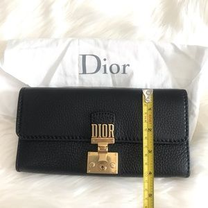Dior Bags - {Dior} ❤️ Wallet On Chain Bag